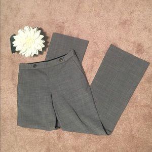 Tory Burch Pants - Tory Burch Dress Pants