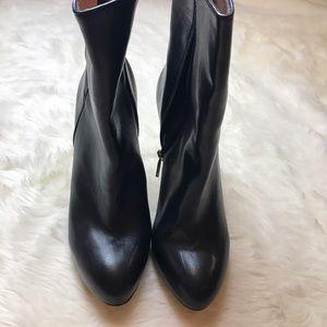 louise et cie Shoes - louise et cie valmorel mid caft boot