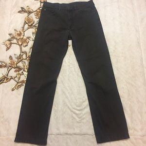 Bogner Other - Bogner Jeans Straight Leg Jeans Size 31 Long