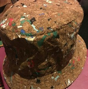 Kangol Other - Bucket hat
