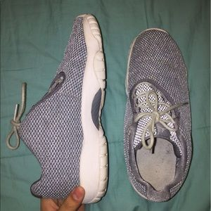 Jordan Shoes - Jordan future