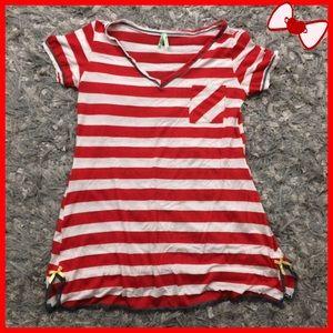 Honeydew Intimates Other - NWOT sleep shirt