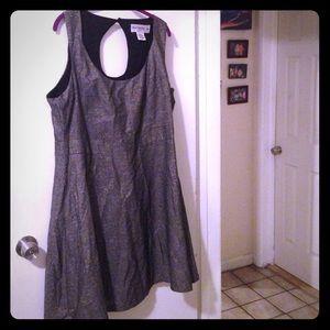 Kardashian Kollection Dresses & Skirts - Brand New Kardashian Kollection Dress!!