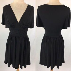 BCBGeneration Dresses & Skirts - BCBGeneration dress