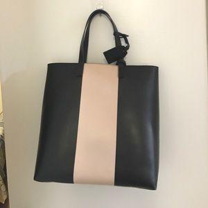 McQ Alexander McQueen Handbags - McQ Alexander McQueen tote bag