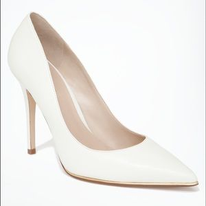 bebe Shoes - NIB Bebe Judy Pumps