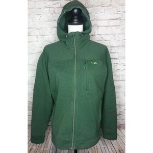 Outdoor Research Other - Men's Outdoor Research Jacket