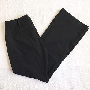 New York & Company Pants - NY&C 7th Avenue Pant Bootcut Modern