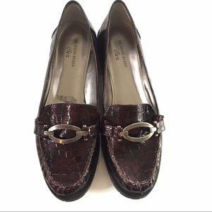 Anne Klein Shoes - ❤️SALE❤️Anne Klein iFlex Loafers