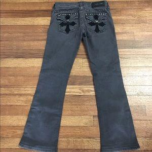 Affliction Denim - Affliction women's jeans flash SALE!!