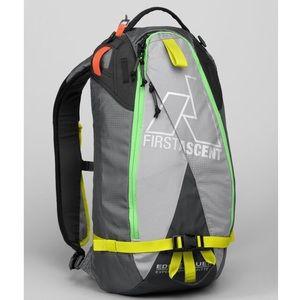 Eddie Bauer Other - Eddie Bauer First Ascent Vert Ski Backpack