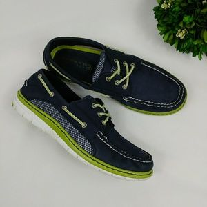 Sperry Top-Sider Other - Sperry Top-sider Billfish Ultralite 3-eye shoes