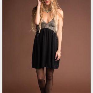 Cleobella Dresses & Skirts - Cleobella Jakarta Dress