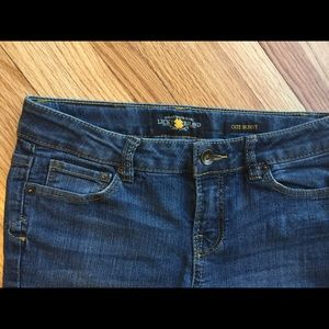 Lucky Brand Other - Lucky brand kids jeans