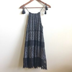 Urban Outfitters Dress by Kimchi Blue