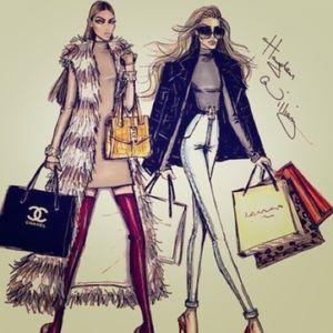 Handbags - 💐Handbags!💐