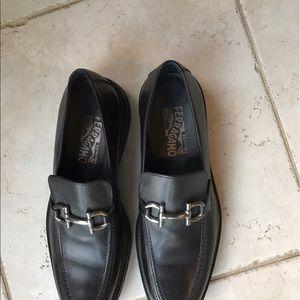 Ferragamo Other - Ferragamo shoes