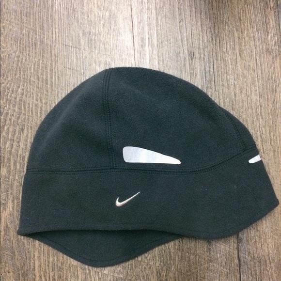 Nike Accessories - 🖤Final Drop🖤NIKE Therma-Fit Hat 96bae46c07b