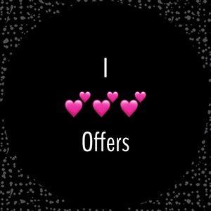 Michael Kors Handbags - Offers Welcome