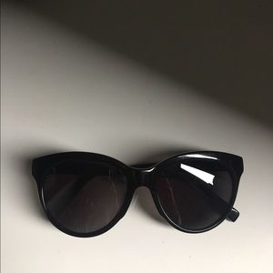 Warby Parker Accessories - Warby Parker sunglasses