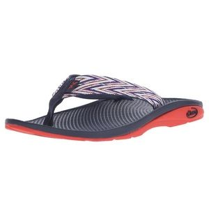 Chaco Shoes - NWOT Chaco Ecotread Sandal