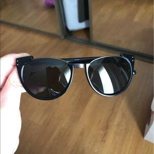 Linda Farrow Other - sunglasses linda farrow