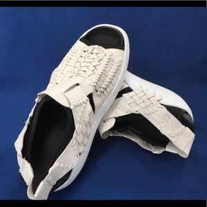 Camper Shoes - New Camper size 38
