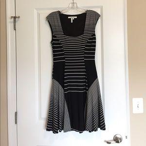 "Max & Cleo Dresses & Skirts - Max & Cleo ""Miranda"" dress"