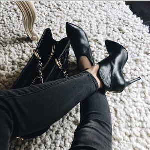 Chinese Laundry Shoes - ⚡️SALE⚡️Kristin Cavallari Kyle heels
