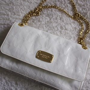 Michael Kors Handbags - 🆕 Michael Kors Clutch