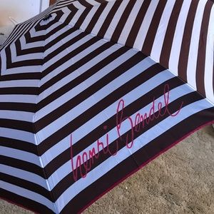 henri bendel Accessories - Henri Bendel umbrella