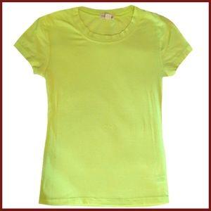 Zenana Outfitters Tops - 🇺🇸30% OFF BUNDLES🇺🇸 Zenana Outfitters Shirt