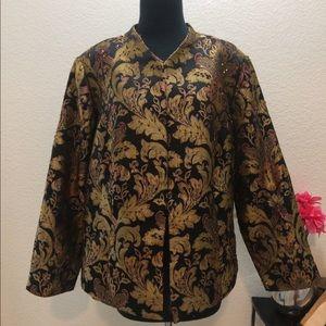 Sandra Darren Jackets & Blazers - Plus size Blazer Sandra Darren size 22W