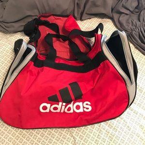 Other - Adiddas travel bag