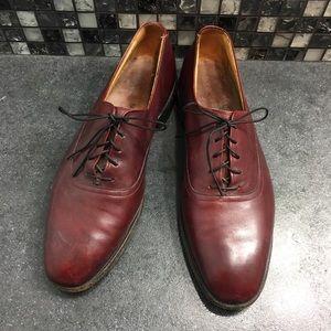 Allen Edmonds Other - Allen Edmonds men's dress shoes