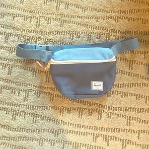Herschel Supply Company Handbags - Brand new Herschel fanny pack