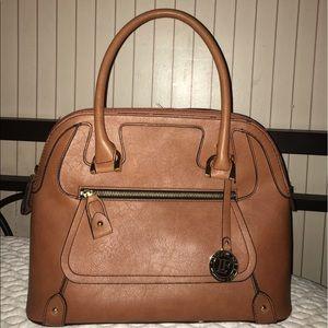 Handbags - London Fog Handbag/SOLD/SOLD