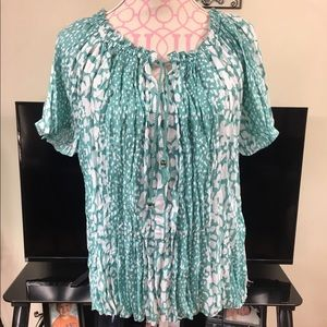 Charter Club Tops - 🎀3 FOR $30 CHARTER CLUB TOP SIZE 16