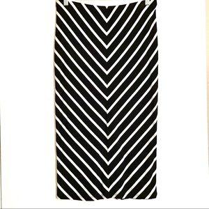 Dresses & Skirts - Mossimo - Straight Skirt!