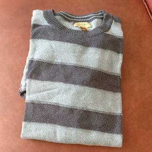Sonoma Other - Sonoma Sweater