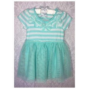 Children's Place Other - The Children's Place Dress