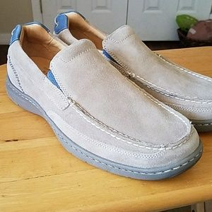 Sperry Top-Sider Other - NWOT Sperry men's casual top-siders size 10.5