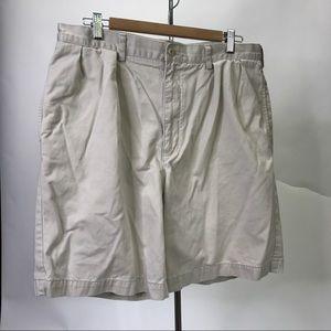 Shorts men's Polo Ralph Lauren chinos 35