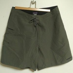 Patagonia Other - Patagonia swim trunks