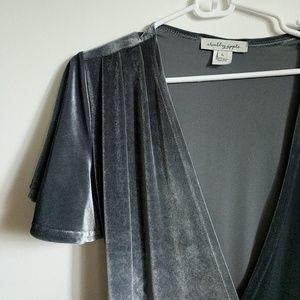 Shabby Apple Dresses & Skirts - Shabby Apple Esme Dress
