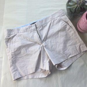 Brooks Brothers Pants - NWOT❤️Brooks Brothers💐Khaki  colored shorts