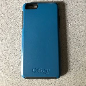 OtterBox Other - iPhone 6s Plus Otterbox