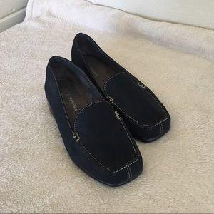 AEROSOLES Shoes - A2 by aerosoles black dress shoes