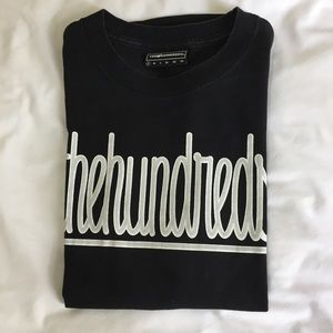 The Hundreds Other - The Hundreds Tee