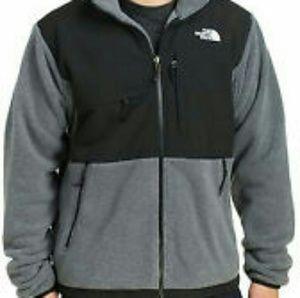 North Face Other - Men's North Face Denali jacket